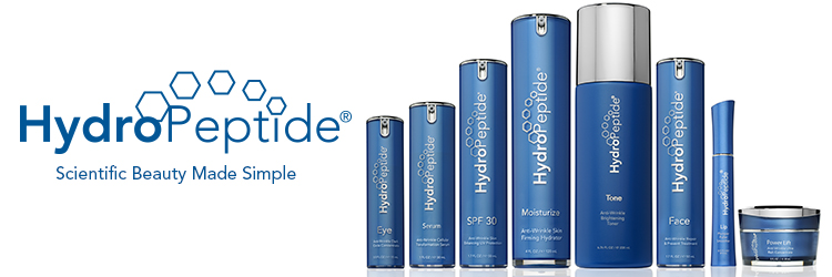 hydropeptide2